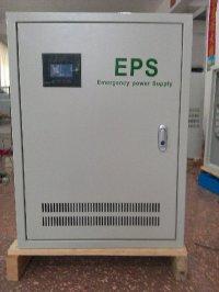 供应EPS消防应急vwin365.com