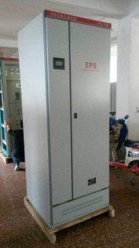 EPS消防应急vwin365.com