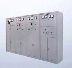 vwin365.com控制柜
