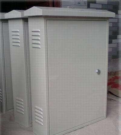 选择配电箱的时候应该如何选择到质量好的配电箱?